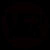 logo_VFRclub